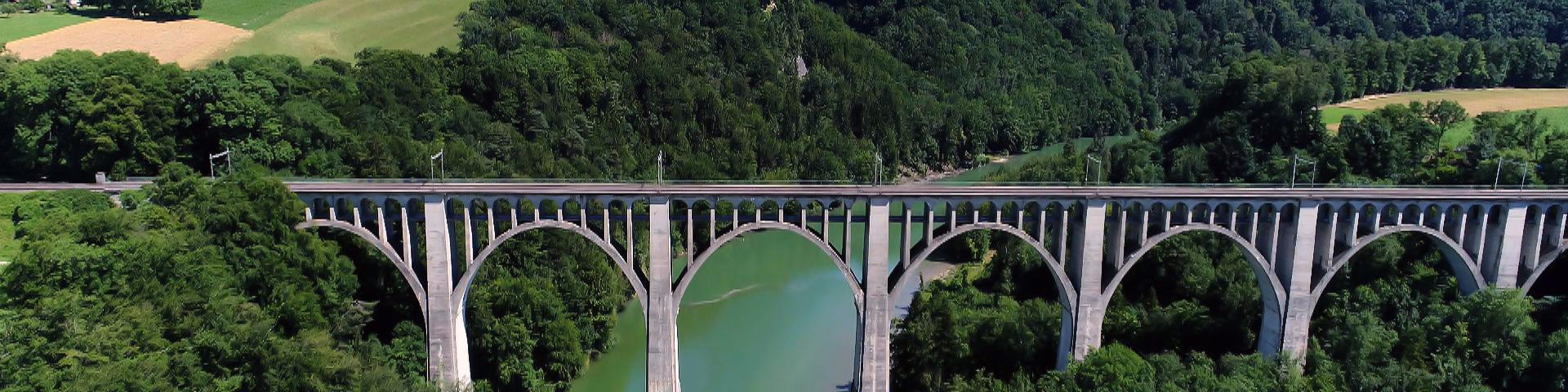 Grandfeybrücke