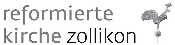 Logo Reformierte Kirche Zollikon
