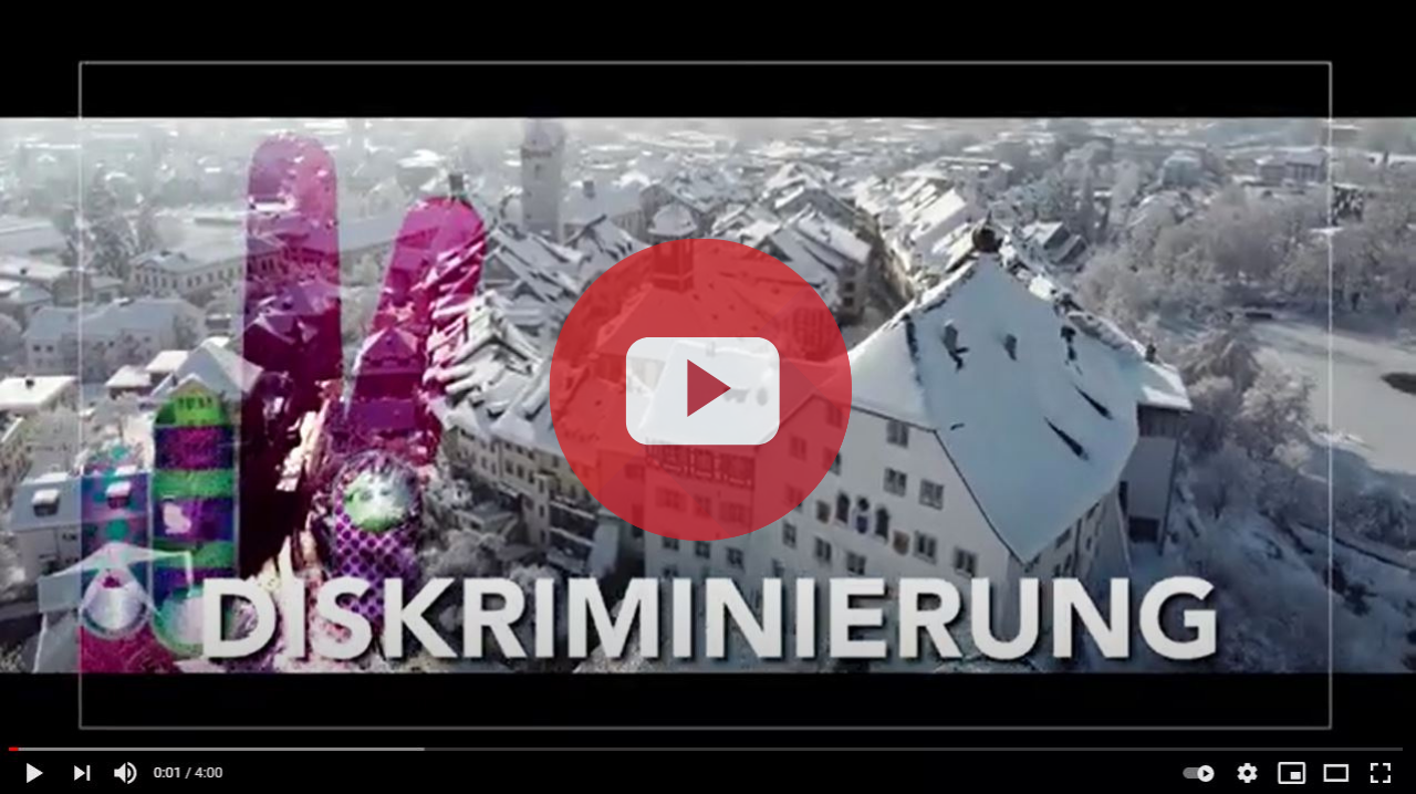 Videos Aktionstage gegen Rassismus 2021 (2).png