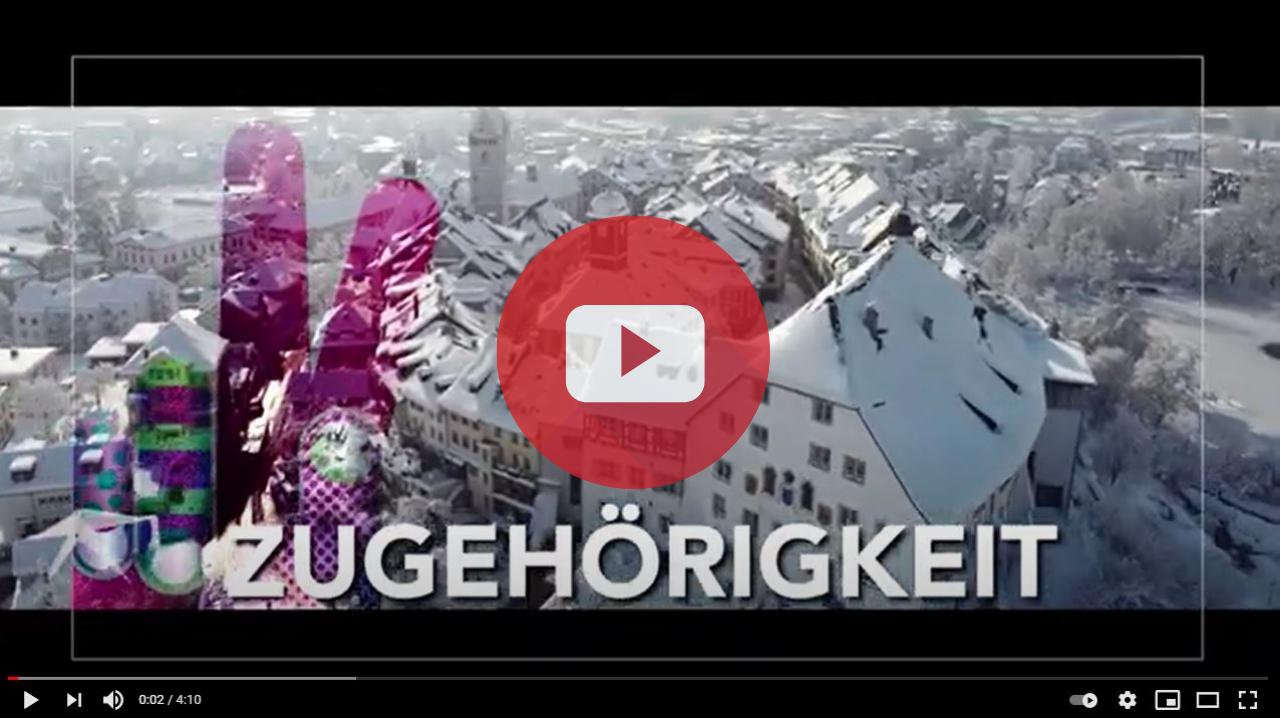 Videos Aktionstage gegen Rassismus 2021 (1).png