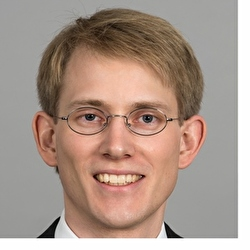 Sebastian Koller