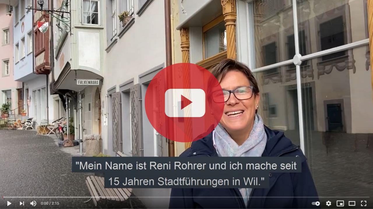 Reni Rohrer.png