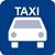 Bahnhof Wil - Icon Taxi