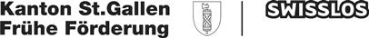 Frühe Förderung Lotteriefonds St. Gallen