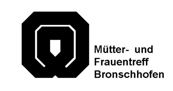 Logo Mütter- und Frauentreff Bronschhofen