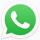 WhatsApp_Logo_Stadt_Wil_offiziell