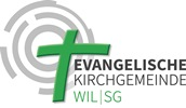 Logo der Evangelisch-reformierten Kirchgemeinde Wil