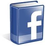 Icon Facebook