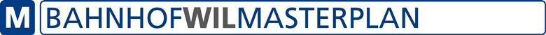 Titel-Banner_Masterplan
