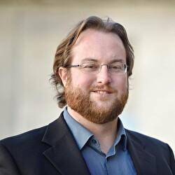 Michael Sarbach