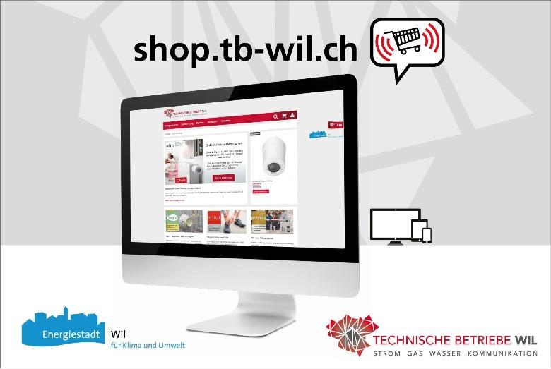 Banner-Bild shop.tb-wil.ch