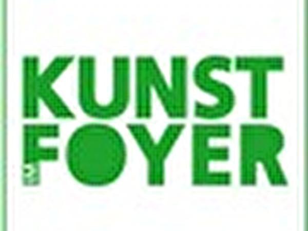 Logo Kunst im Foyer KiF