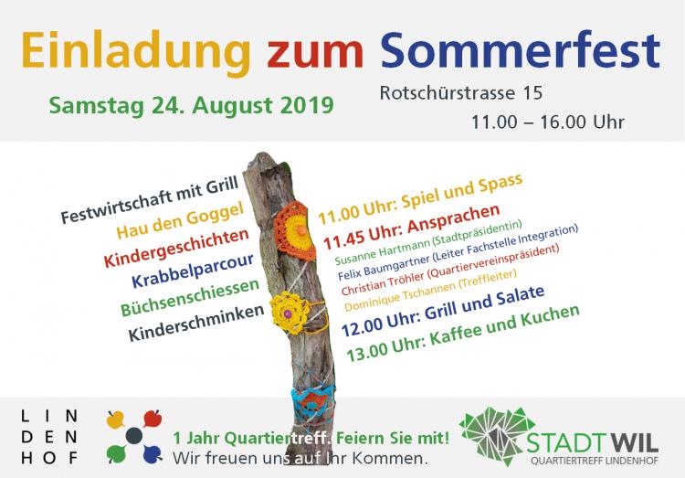 Einladung Sommerfest 2019 Stadt Wil.png