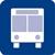 Bahnhof WIl - Icon Bus