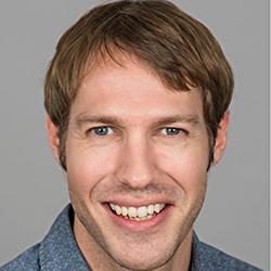 Matthias Loepfe