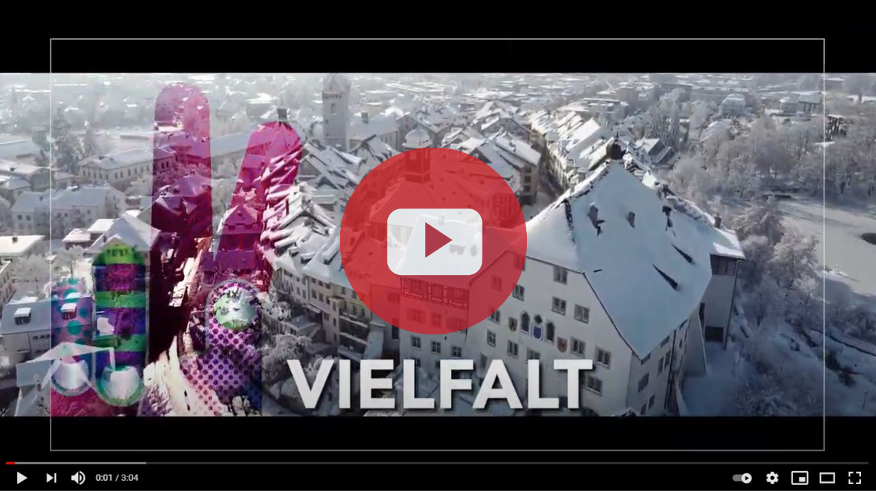 Videos Aktionstage gegen Rassismus 2021.png