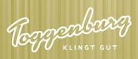 Ausflug - Toggenburg