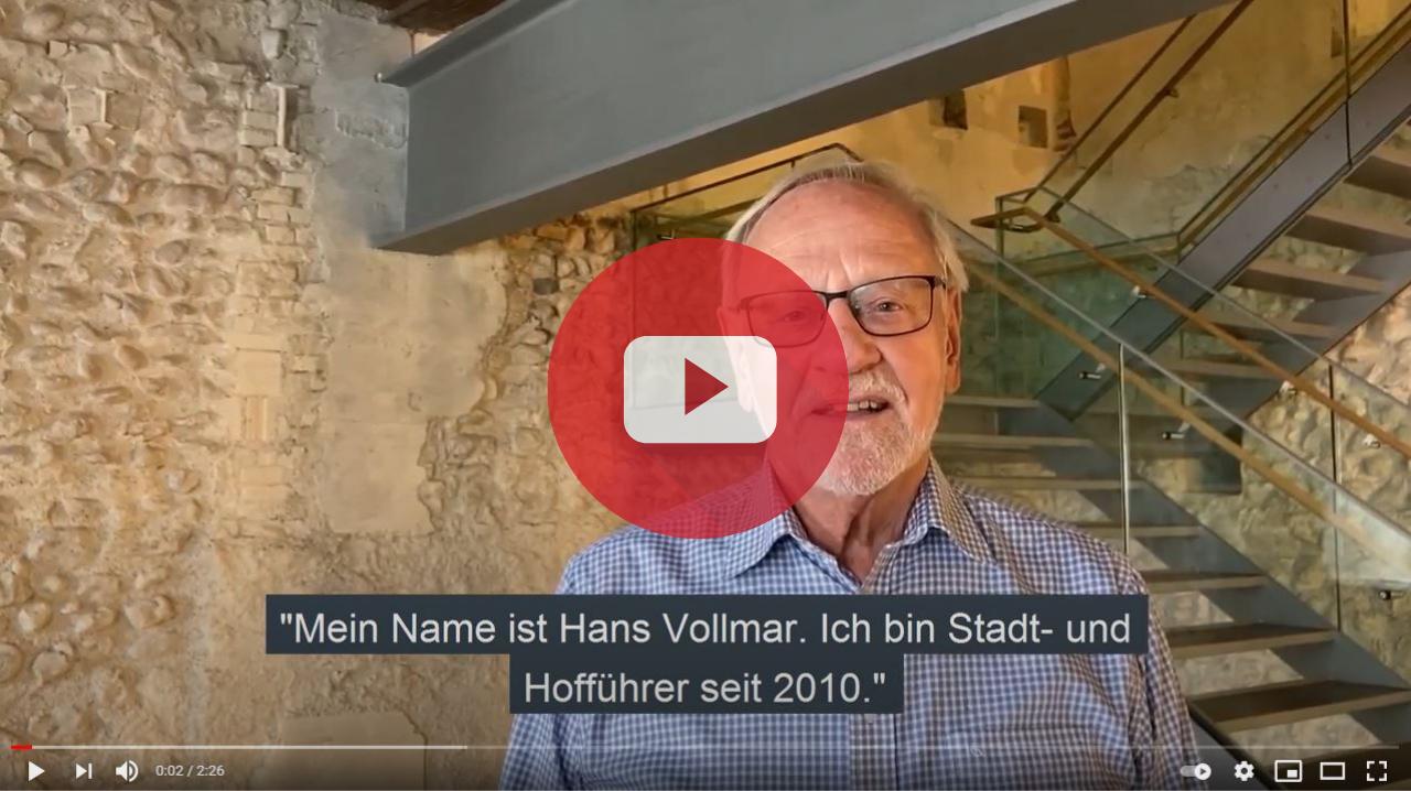 Hans Vollmar.png
