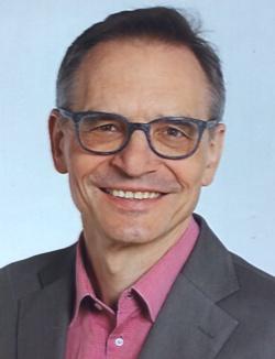 Christof Kälin
