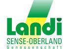 Landi Sense-Oberland