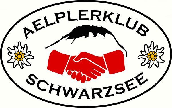 Aelplerklub Schwarzsee