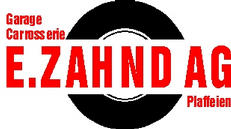 E. Zahnd AG