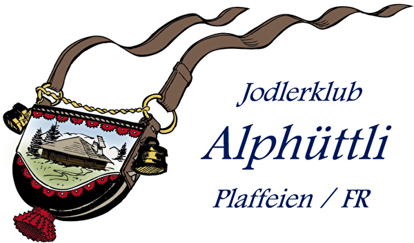 Jodlerklub Alphüttli