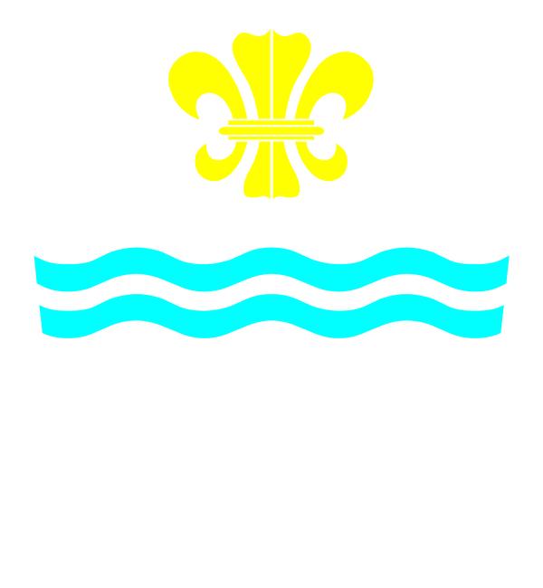 Wappen neue Gemeinde Plaffeien