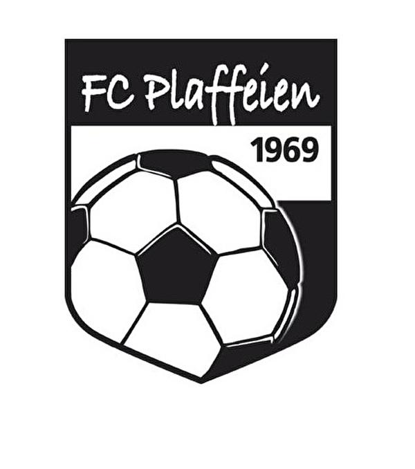 Log FC Plaffeien