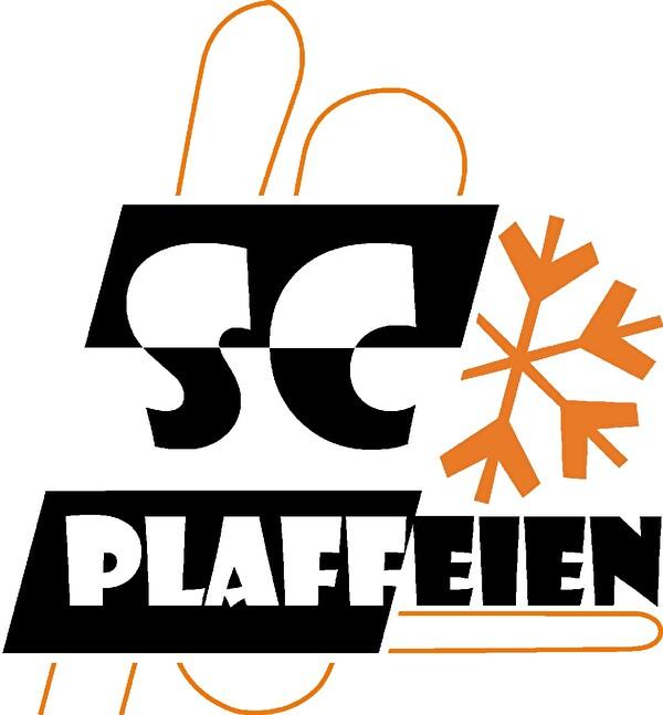 SC Plaffeien