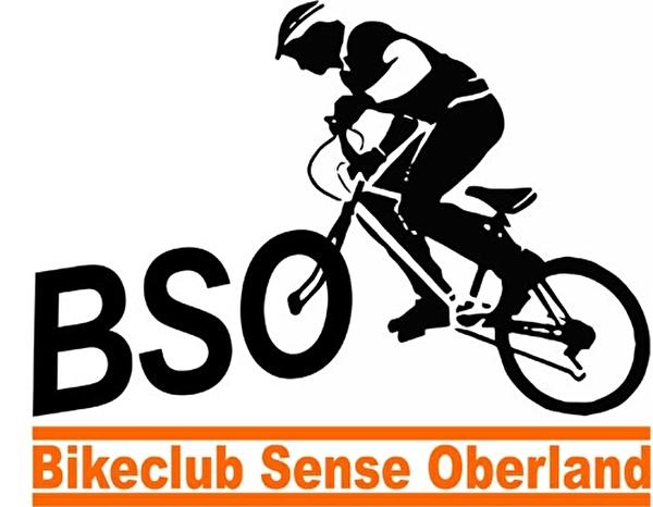 BSO Bikeclub Sense Oberland