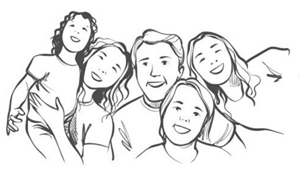 Regionale Jugend- und Familienberatung