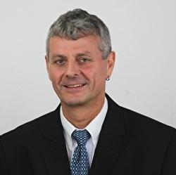 Markus Greter