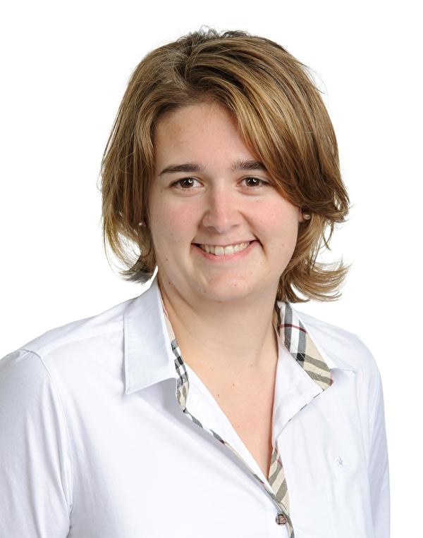 Ramona Gut-Rogger