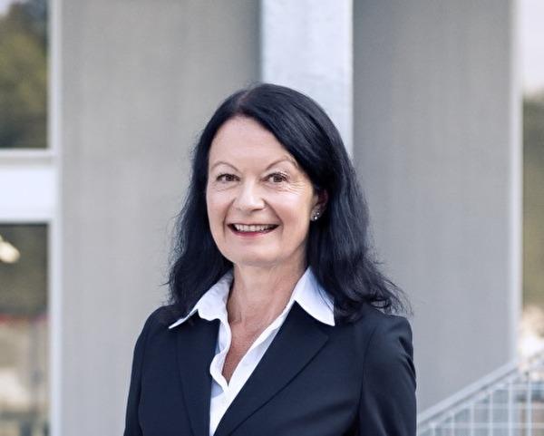 Gemeinderätin Susanne Truttmann-Hauri tritt zurück