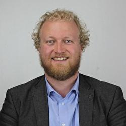 Tobias Käch