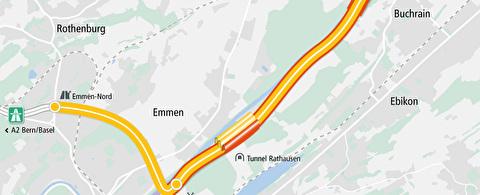 Bypass Luzern