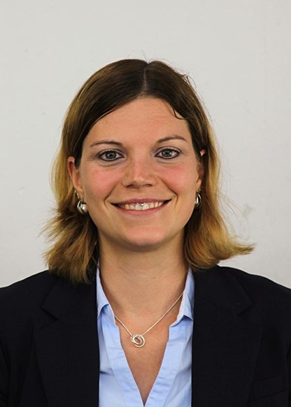 Der Gemeinderat hat Olivia Bucher als Vertreterin der FDP.Die Liberalen Emmen in die Bildungskommission gewählt