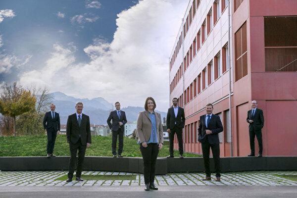Gemeinderat Emmen