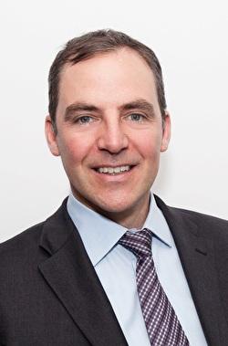 Pascal Engel