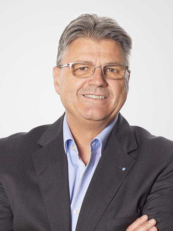 Renato Jacomet
