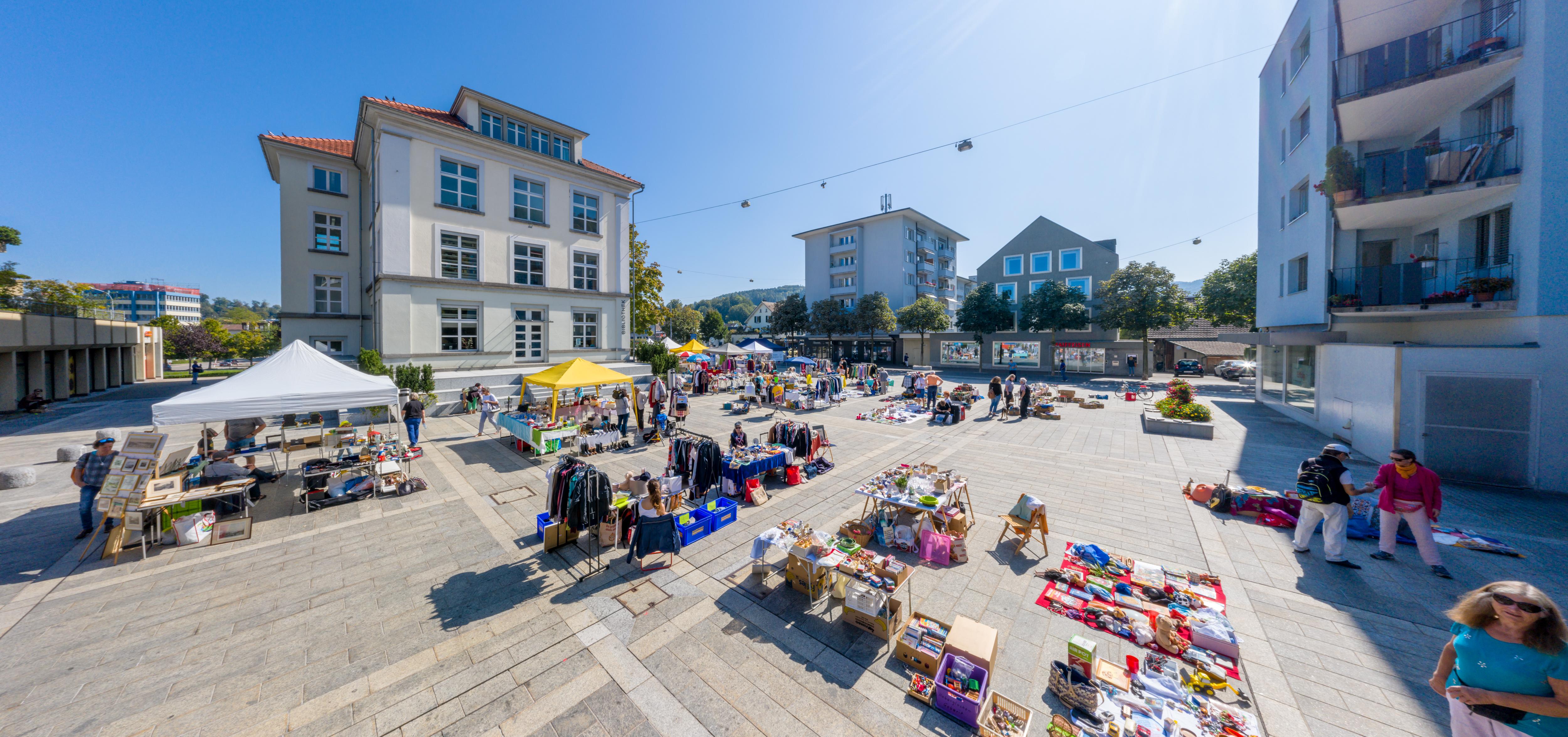 Stadt Adliswil