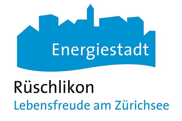 Energiestadt