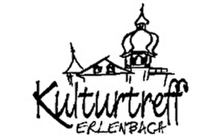 Logo Kulturtreff