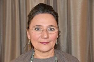 Alina Mondini