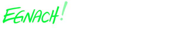 Logo Lokalanzeiger Egnach