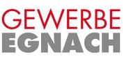 Bild Logo Gewerbe Egnach