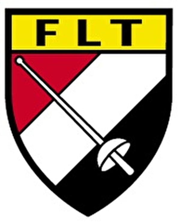Fechtklub Laufental Thierstein