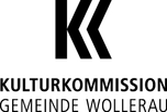 Kulturkommission Wollerau