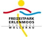 Logo Freizeitpark